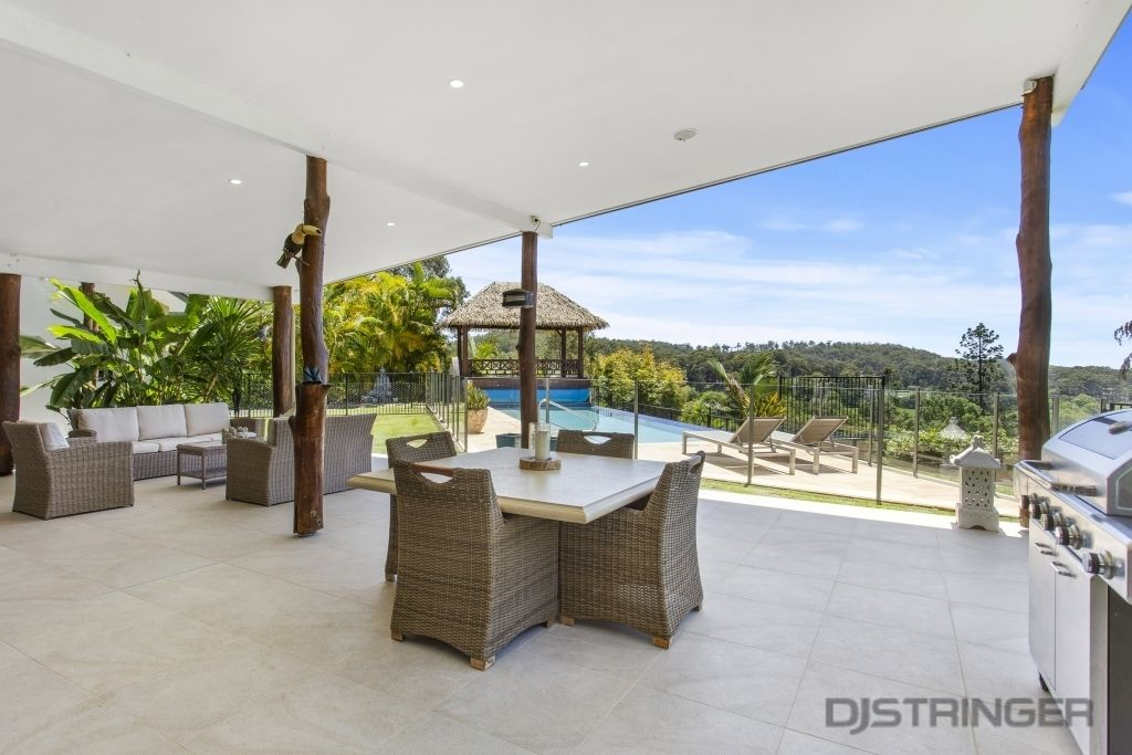 32 Robinsons Road, Piggabeen NSW 2486, Image 1