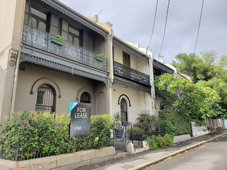 7 George Street, Paddington NSW 2021, Image 0