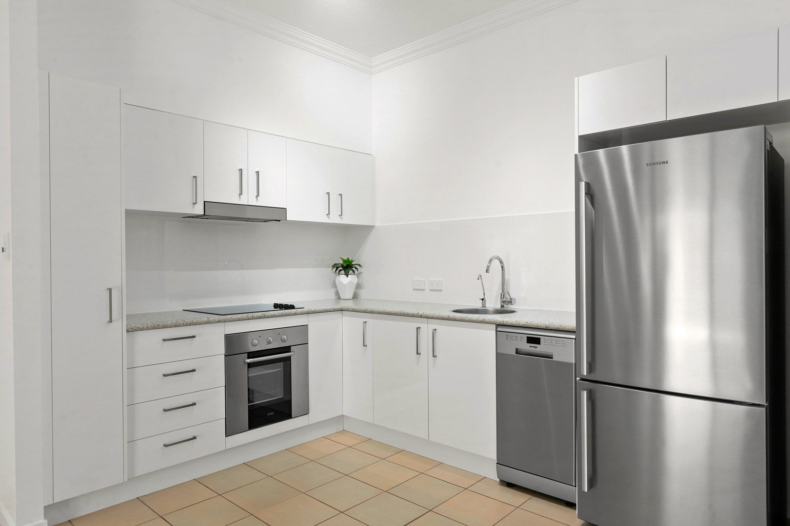 218/53-57 Clifton Road, Clifton Beach QLD 4879, Image 0
