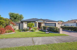 Picture of 3 Middle Cove Court, Sandstone Point QLD 4511