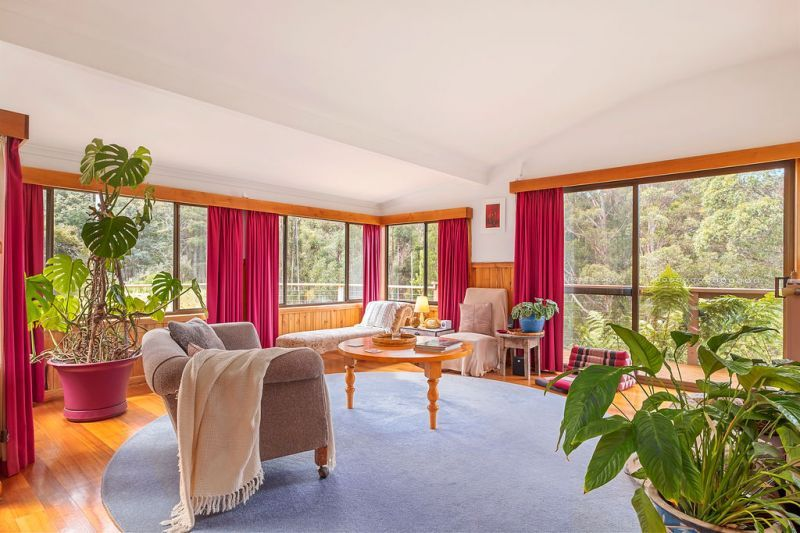 105 Palmers Rd, Oyster Cove TAS 7150, Image 2