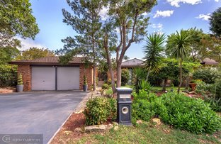Picture of 88 Whitecross Rd, Winmalee NSW 2777