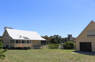 Picture of 213 Neill Street, Harden NSW 2587