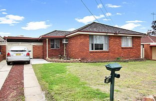 Picture of 9 Rugby Street, Cambridge Park NSW 2747