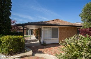 Picture of 5 Melvin Place, Mckellar ACT 2617