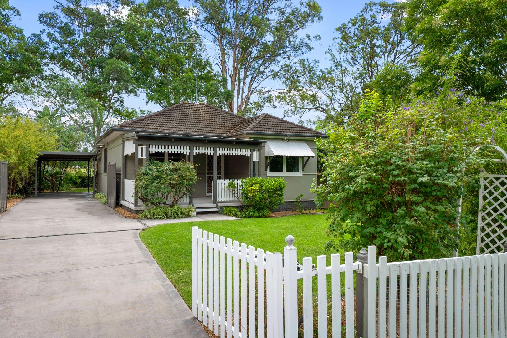 33 Dorothy Street, Freemans Reach NSW 2756, Image 0