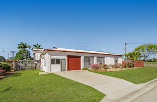 Picture of 1/1 Harvey Street, Gulliver QLD 4812