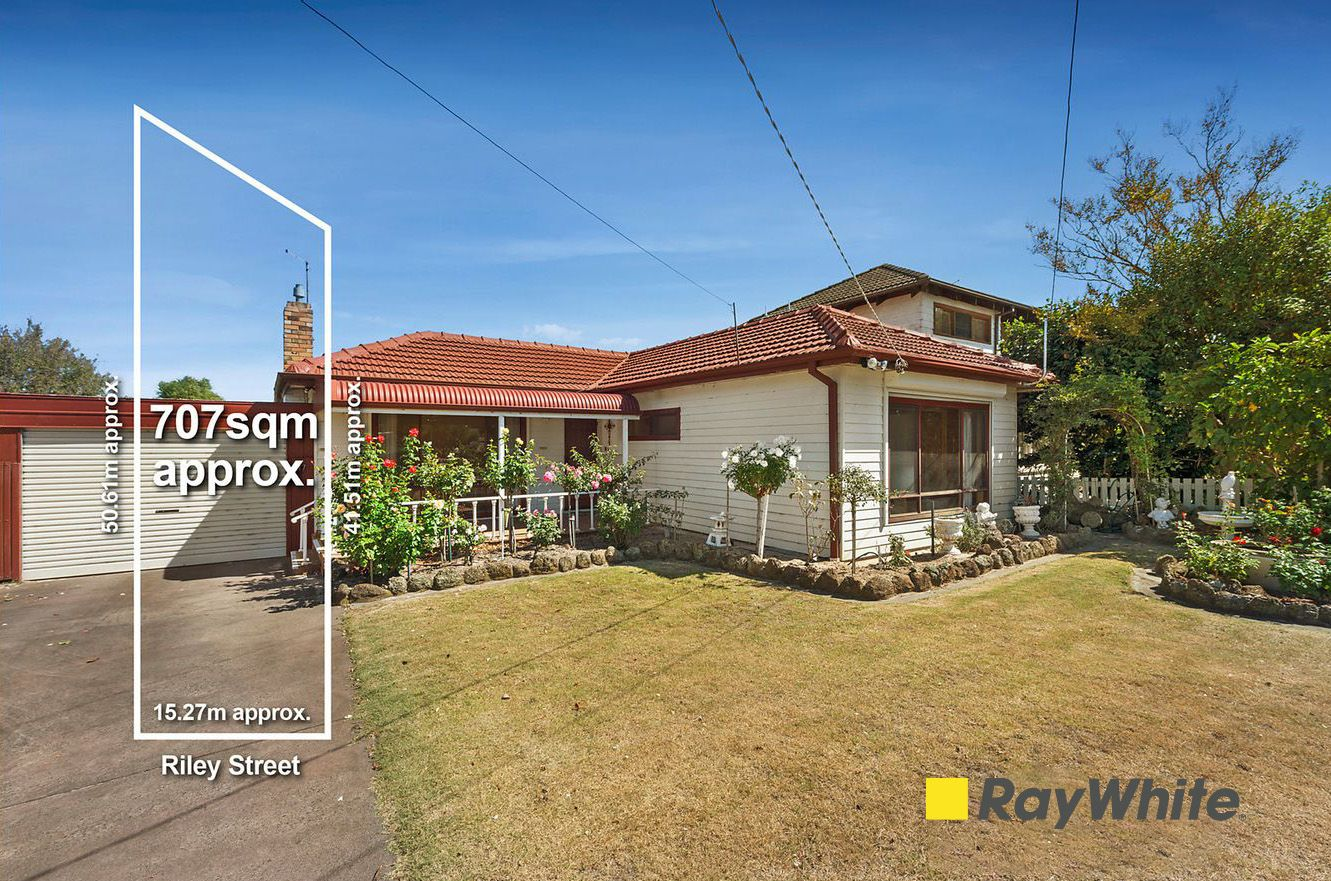 37 Riley Street, Oakleigh South VIC 3167, Image 0
