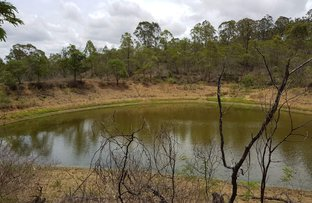 Picture of Lot 2 Kleins Road, Mount Binga QLD 4306