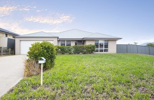 Picture of 49 Osborn Avenue, Muswellbrook NSW 2333