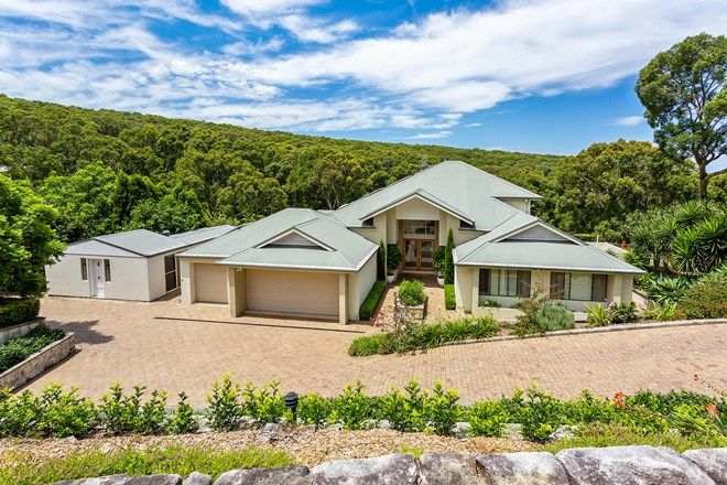 Picture of 8b Burwood Road, WHITEBRIDGE NSW 2290