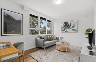 Picture of 27-29 Raglan Street, St Kilda East VIC 3183