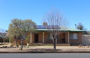 Picture of 15 West Street, Bingara NSW 2404