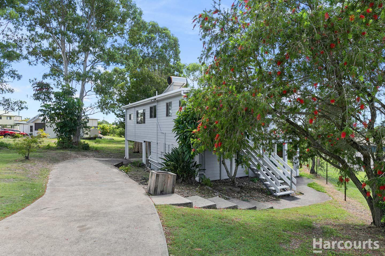 10 Turnstone Boulevard, River Heads QLD 4655, Image 1