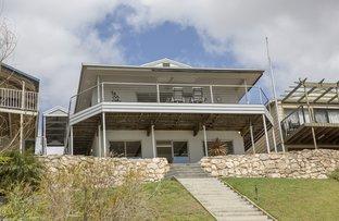 Picture of 108 Sandpiper Road, Wellington East SA 5259