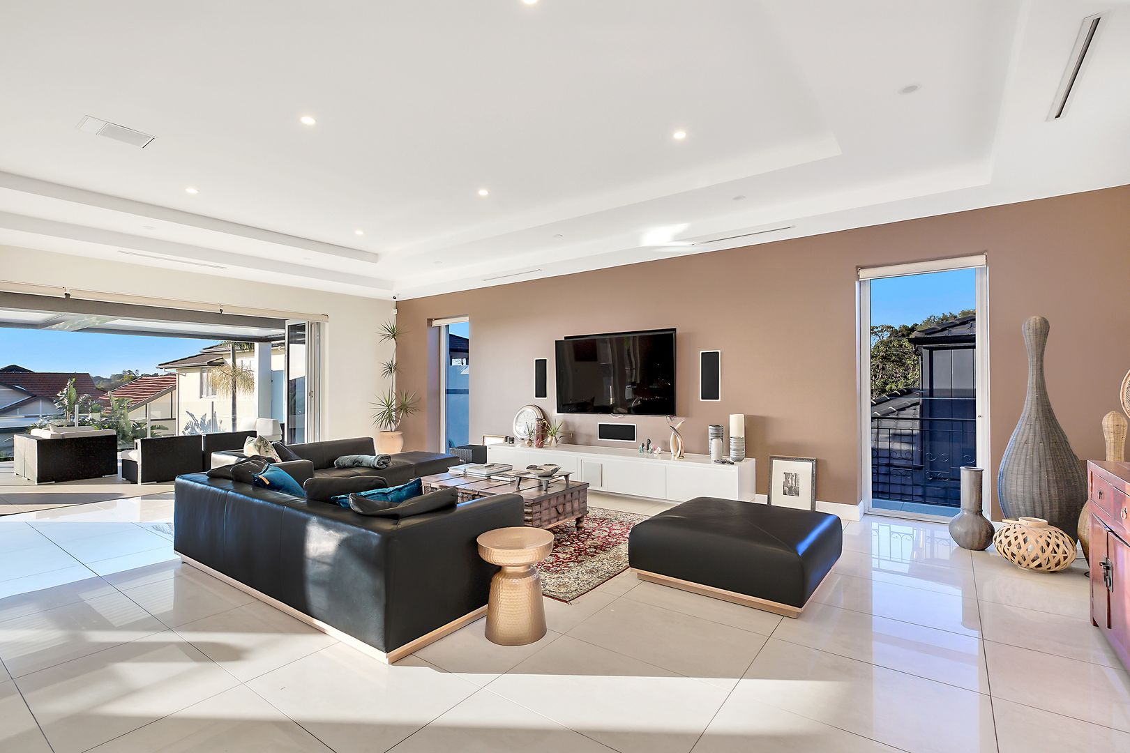 29 Blackwall Point Road, Chiswick NSW 2046, Image 2