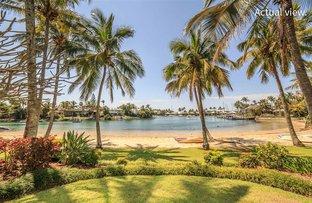45/7 Island Drive, Tweed Heads NSW 2485