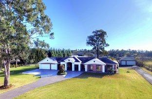 5 The Grange, Picton NSW 2571