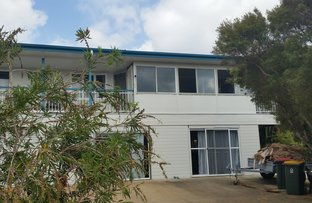 Picture of 24 First Ave, Maaroom QLD 4650