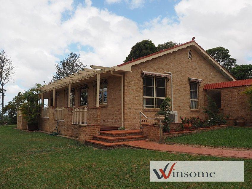 7 Campbell Place, Aldavilla NSW 2440, Image 2