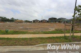 Picture of 20 Cadet Circuit, Jordan Springs NSW 2747