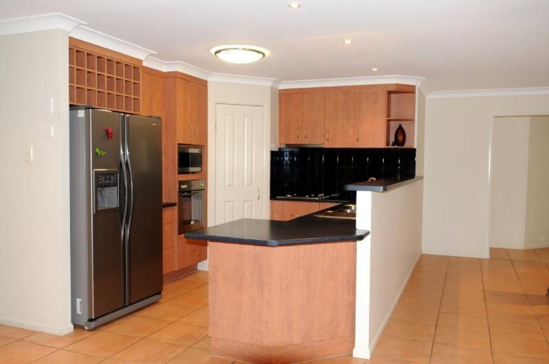 29 Waratah Street, Gladstone Central QLD 4680, Image 1