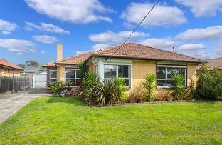 Picture of 103 Military Rd, Avondale Heights VIC 3034