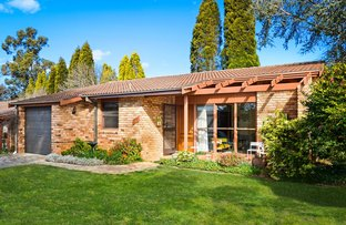Picture of 37/502 Moss Vale Road, Bowral NSW 2576