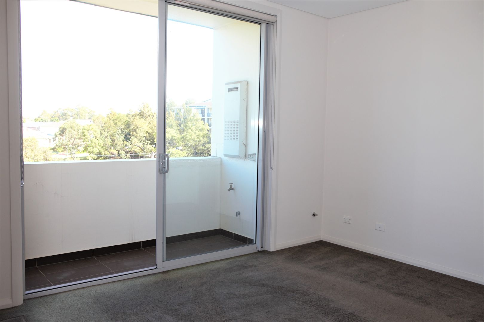 18/54 BLACKWALL POINT ROAD, Chiswick NSW 2046, Image 1
