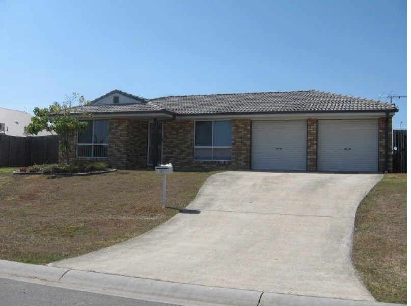 37 Murraya Drive, Morayfield QLD 4506, Image 0