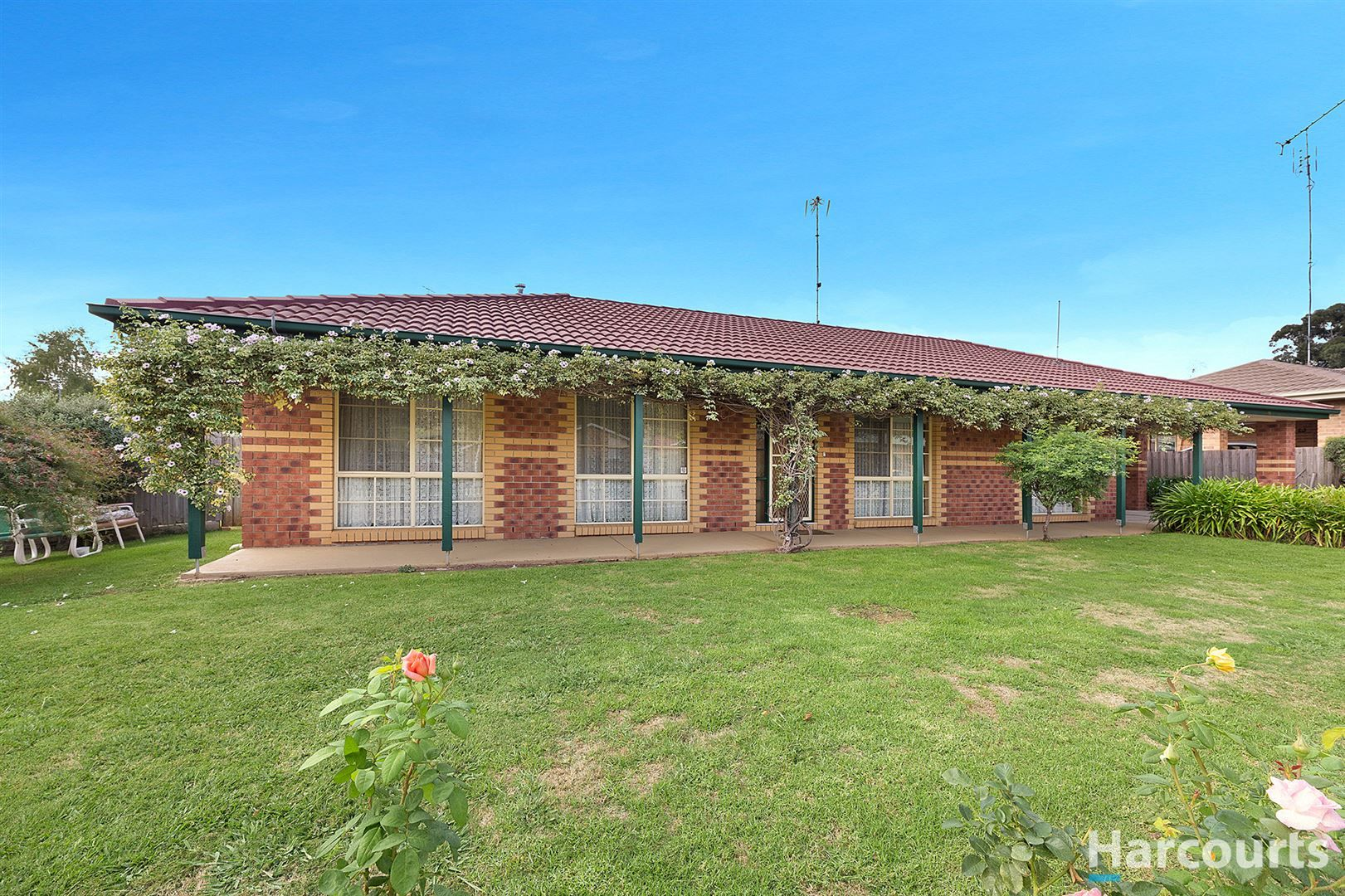 56 Hopetoun Road, Drouin VIC 3818, Image 0