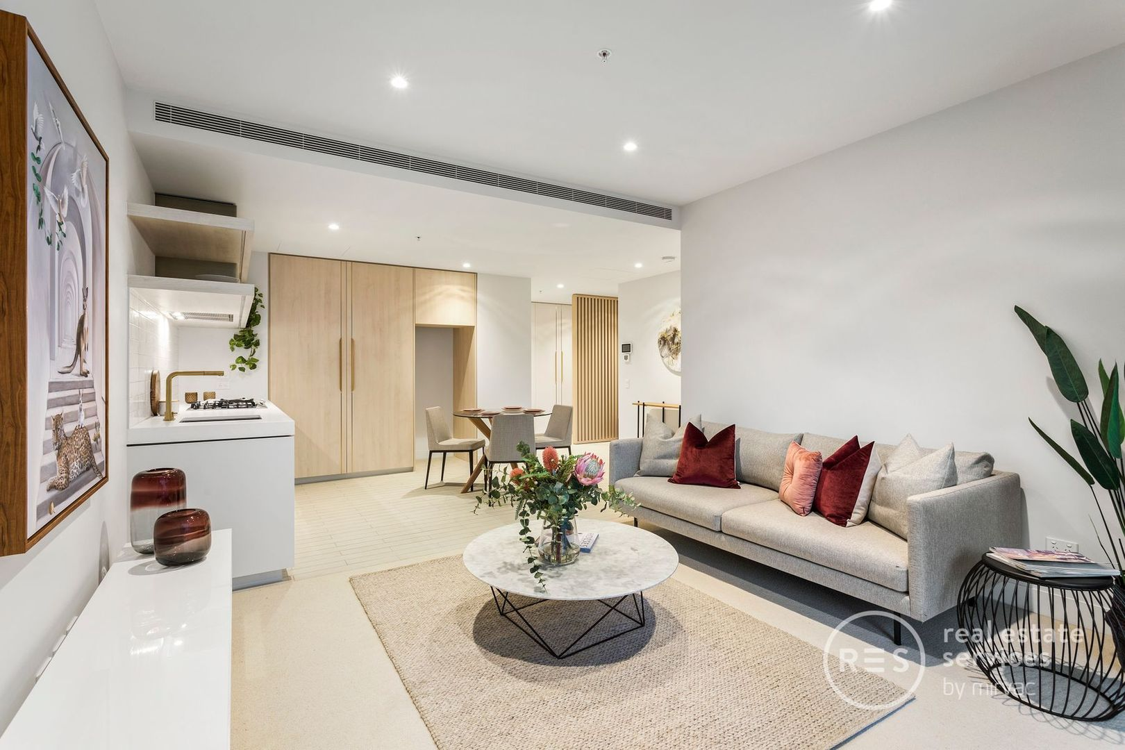 307/280 Albert Street, East Melbourne VIC 3002, Image 0