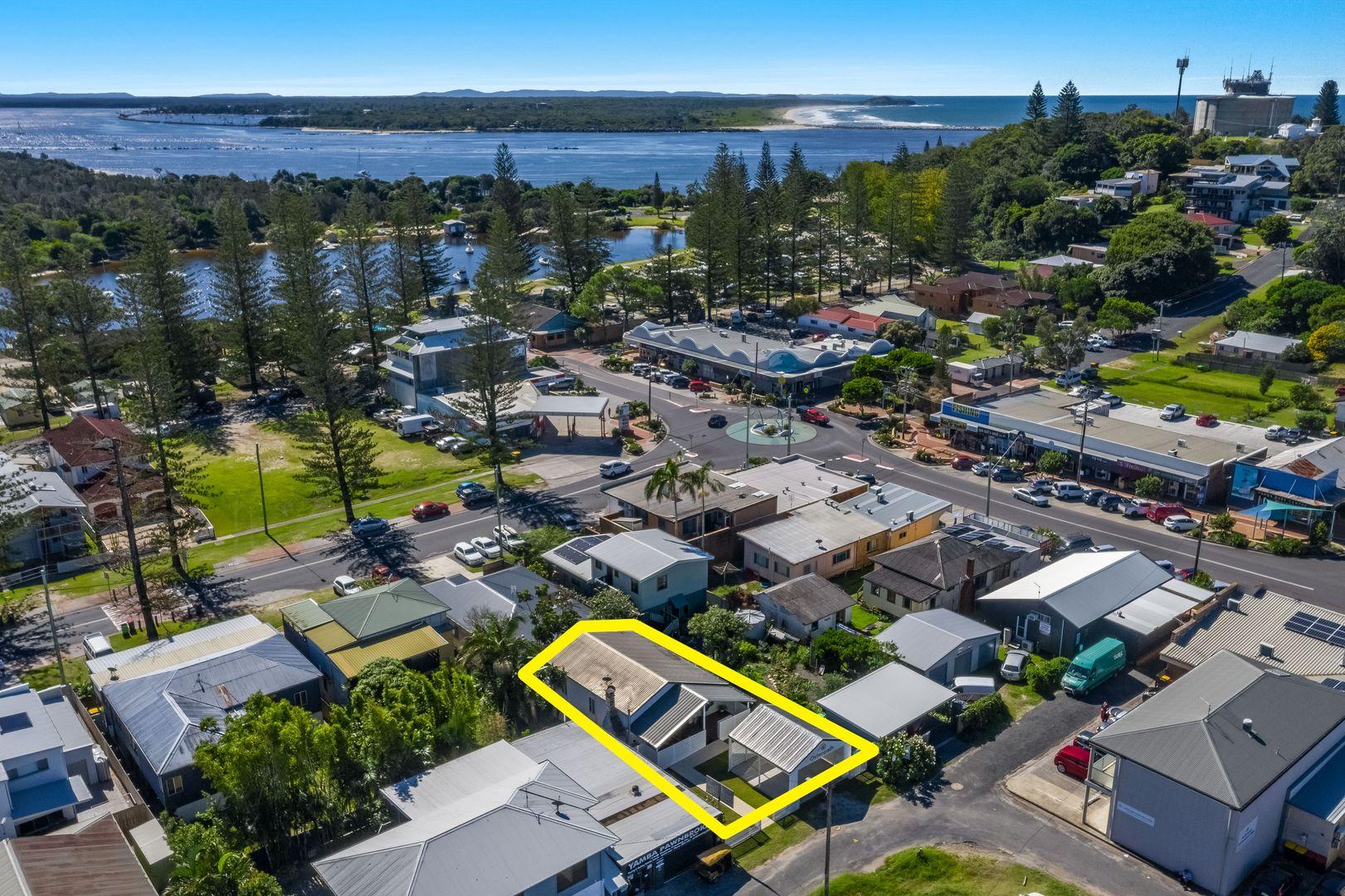 3 Little High Street, Yamba NSW 2464, Image 0