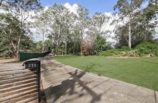 Picture of 311-313 Jones Road, Bellbird Park QLD 4300