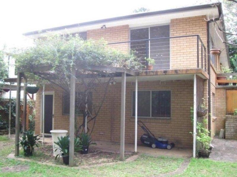 74 Ronald Avenue, Lane Cove NSW 2066, Image 0