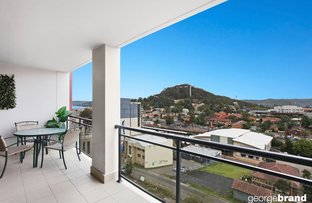 Picture of 31/24-26 Watt Street, Gosford NSW 2250