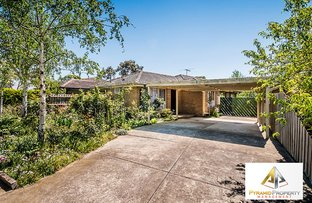 Picture of 9 Ardmore Street,, Cranbourne VIC 3977