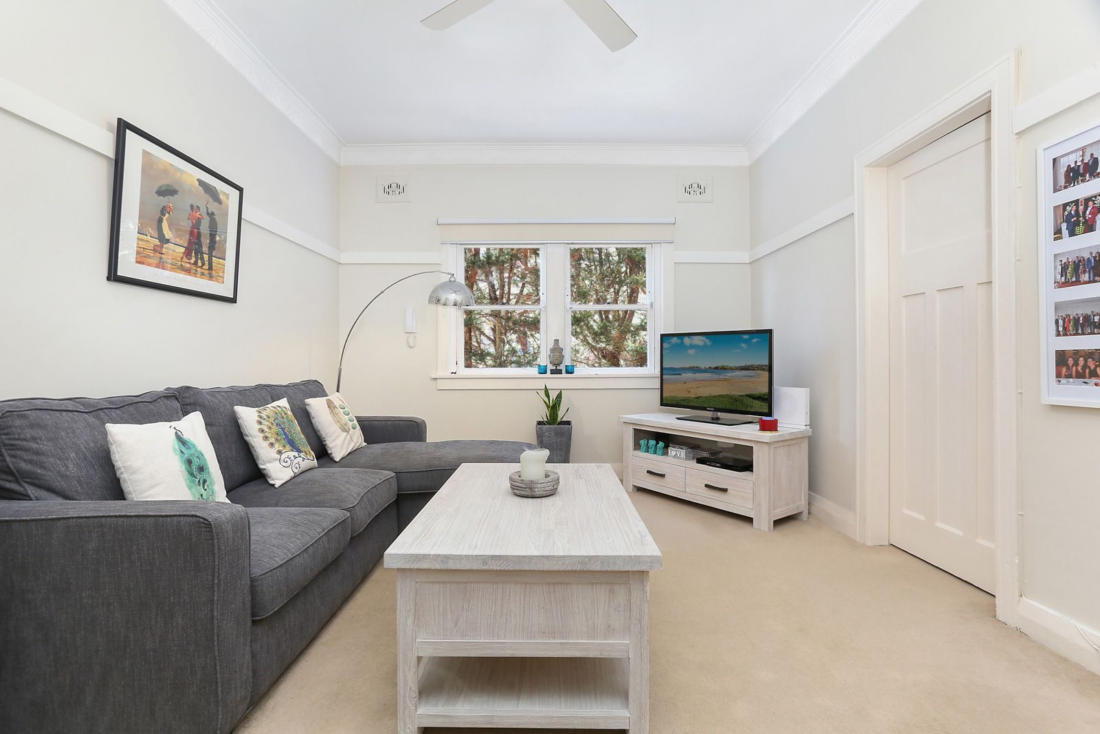 11/23 Waratah Avenue, Randwick NSW 2031, Image 0