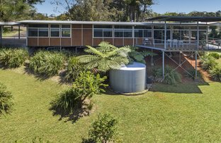 Picture of 13 Gaden Road, Montville QLD 4560