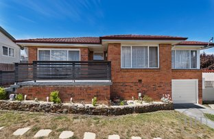 Picture of 22 Woolven Street, Youngtown TAS 7249