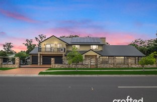 Picture of 59 Abbey Street, Forestdale QLD 4118