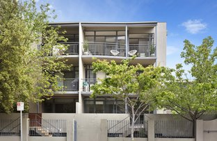 Picture of 51/62 Wellington Street, St Kilda VIC 3182