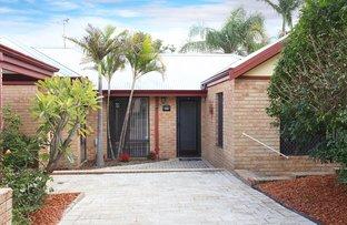 Picture of 25B Axon Avenue, Victoria Park WA 6100