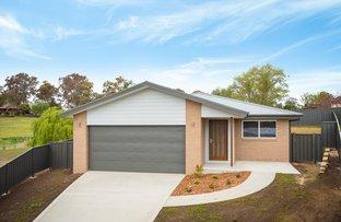 Picture of 6 Wumbara Close, Bega NSW 2550