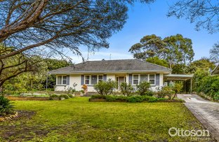Picture of 10 Memorial Drive, Naracoorte SA 5271