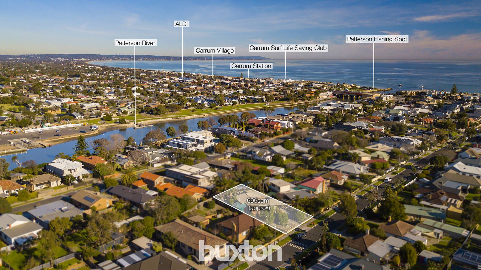 34 Mernda Avenue, Bonbeach VIC 3196, Image 0