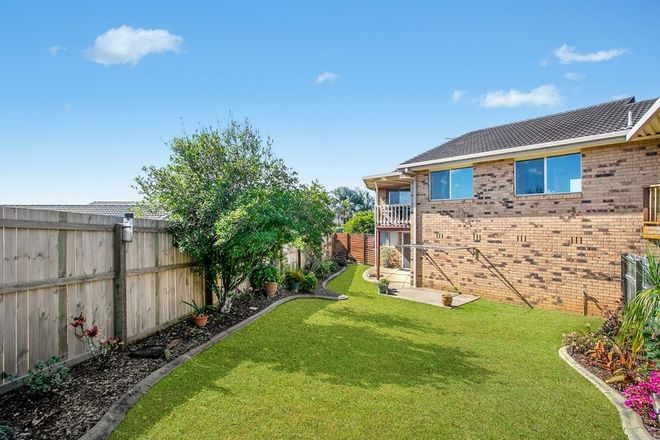 Picture of 1/11 Oregon Court, BANORA POINT NSW 2486