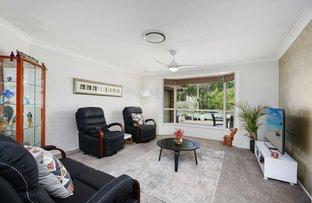 Picture of 17 Burnside Close, Lisarow NSW 2250