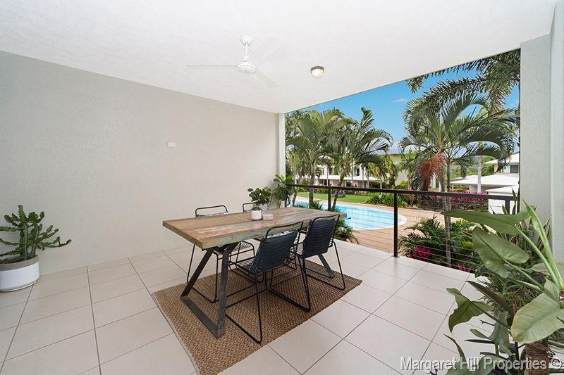 97/111 Bowen Road, Rosslea QLD 4812, Image 1
