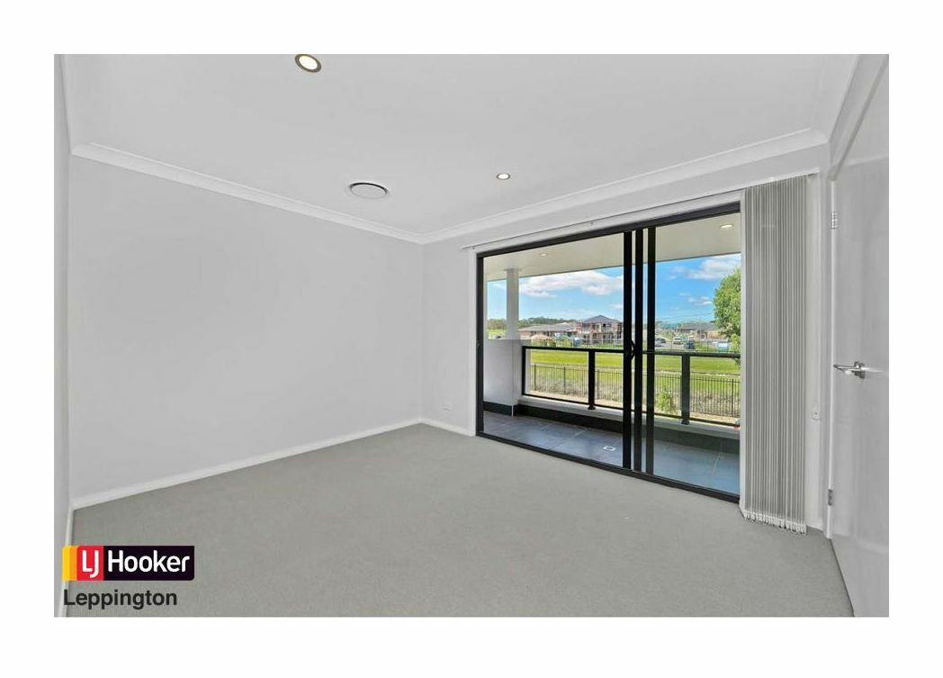 38 Winter Street, Denham Court NSW 2565, Image 1